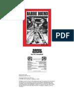 Campbell, F.E. - Barbe Bound - HIT 127.pdf