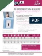Oferta NSTAR revanzatori.pdf