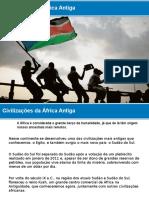 11-CivilizacoesdaAfricaAntiga