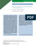 displasia fibrosa poliostotica.pdf