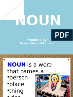 nouns1-120213121948-phpapp01