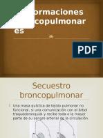 malformacionesbroncopulmonares-130305201225-phpapp02