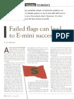Failed Flags.pdf