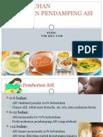 PENYULUHAN MP-ASI.pptx
