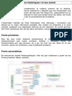 Les fonts històriques i el seu estudi.pdf
