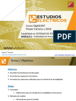 DIgSILENT 2016_Estabilidad M5 - Frecuencia