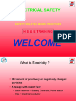 Electrical Safety.1