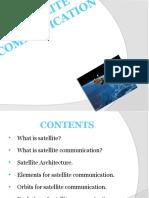 satellitecommunicationon.pptx