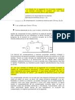 PREGUNTAS-67-72.docx