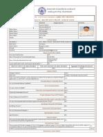 Application Details - KPSC Job Notification.pdf