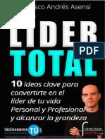 Líder Total