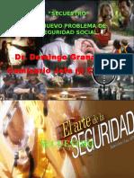 secuestrosnuevoproblemasocial-100616014427-phpapp01