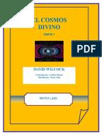 WilcockDavid-ElCosmosDivino