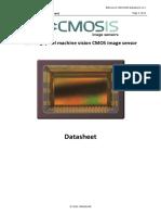 Datasheet_CMV2000 v3 2
