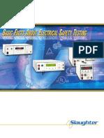 Electrical Safety Testing.pdf