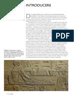Istoria Artei Carte