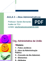 aula_4_-_atos_adminis._-_parte1.ppt