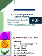 aula_2_-_organ._administrativa.ppt