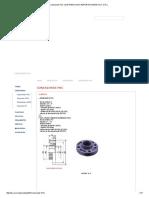 Conexiones Pvc _ Distribucion e Importaciones h & c s.r