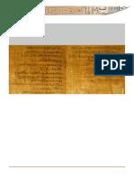 Papyrus_Ambras.pdf