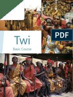 Ashanti - Twi Basic Course - Student Text.pdf