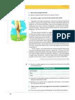 ficha de aplicação interpretação texto_ predicativo suj_modificador restritivo_novas leituras 8.pdf