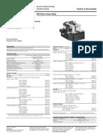 0900766b812243c8.pdf