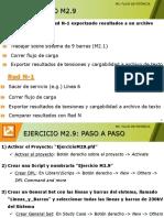 Curso DIgSILENT Junio 2016 - M2 - Flujos de Potencia_Anexo_Ej-M29