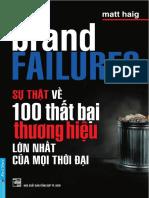 Sự thật về 100 thất bại thương hiệu lớn nhất.pdf