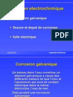 corrosion.ppt