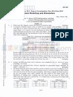 SMS18.pdf