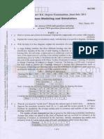 System Modelling & Simulation.pdf