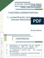 la-planificacion-como-fase-del-proceso-administrativo.ppt