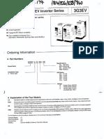 3G3EV-Datasheet
