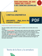 DIAPOSITIVAS CINETIC ENZ-ELY.pptx