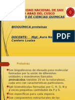 DIAPOSITIVAS PTROTEINA Y ENZIMAS - copia.pptx