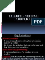BIS-ppt-13-1-DFD