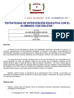 DISLEXIA INTERVENCION.pdf
