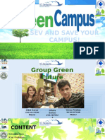 greencampus-150531175646-lva1-app6892