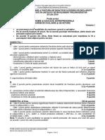 Tit 026 Economie Ed Antrep P 2016 Bar 01 LRO