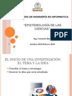 INICIO DE UNA INVESTIGACIÓN.pptx