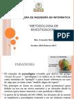 ENFOQUE, TIPO Y ALCANZE.pptx