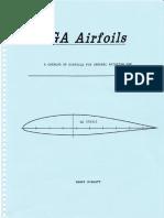 55803105-GA-Airfoils.pdf