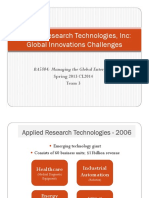 Applied-research-Technologies.pdf