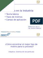 Platica5 Molienda UNAM JUN2012 (1)