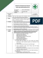 8.1.8.6 Spo Orientasi Prosedur Dan Praktik Keselamatankeamanan Kerja