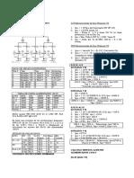 Calculo protecciones alimentador 13.2 kv.pdf