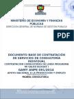 14-1604-00-476783-1-1_DB_20140611162943