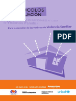 PROTOCOLOSimprime.pdf