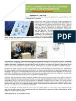 11.Vilafranca.memòriaCAT.pdf